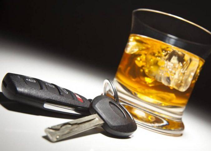 Recursos de multas - Recurso de multa: Bafômetro - Recorra Aqui Blog
