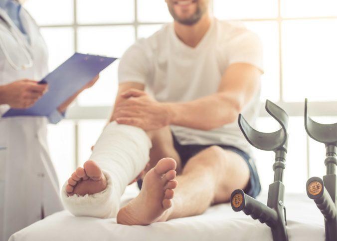 Sem classificação - Entenda o seguro DPVAT - Recorra Aqui Blog