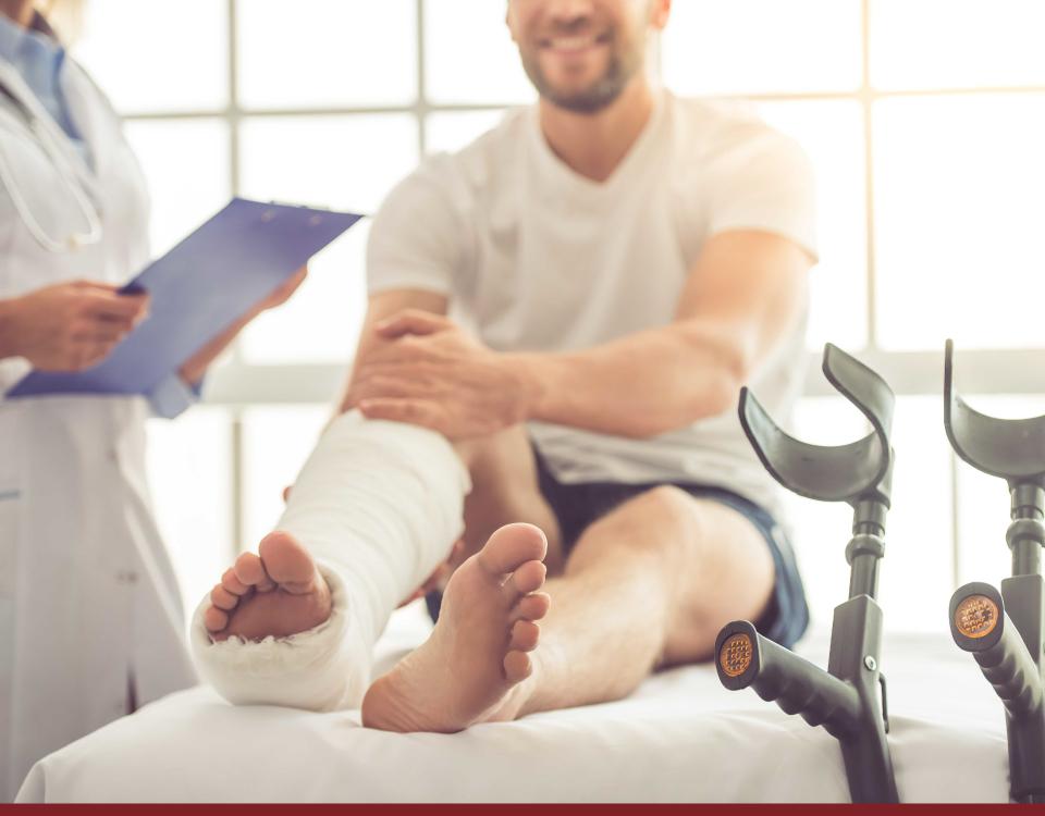 Sem classificação - Entenda o seguro DPVAT - Recorra Aqui - Multas e CNH - O que é Seguro DPVAT | onde pedir seguro DPVAT | Seguro DPVAT