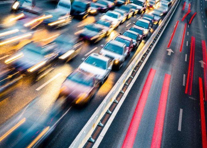 Sem classificação - 6 Passos para a Segurança no Trânsito - Recorra Aqui Blog