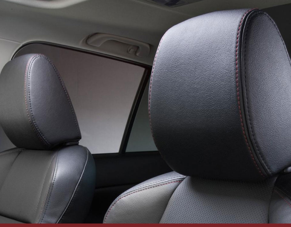 Sem classificação - Encosto de cabeça do carro pode quebrar o vidro em caso de emergência. Verdade ou Boato? - Recorra Aqui - Multas e CNH - encosto de cabeça | encosto de cabeça do carro pode quebrar o vidro em caso de emergência | encosto de cabeça quebra vidro