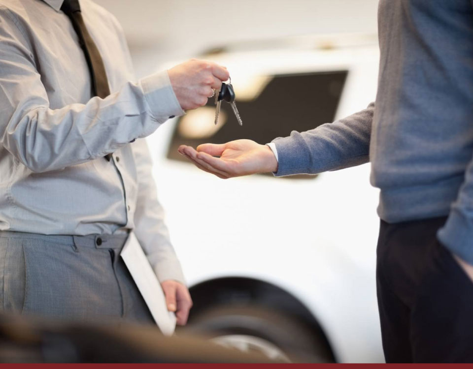 Multas - O que fazer: vendi meu carro, mas continuo recebendo multas em meu nome? - Recorra Aqui Blog