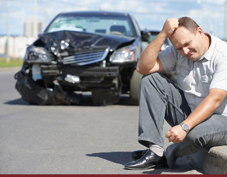 Dicas - Seguro do carro, vale a pena? Mitos e verdades - Recorra Aqui Blog