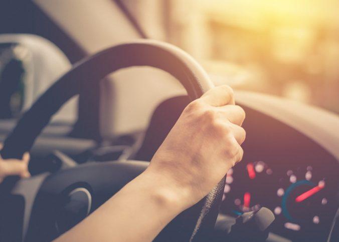 CNH cassada - CNH Cassada: tudo o que você precisa saber para continuar dirigindo - Recorra Aqui - Multas e CNH - CNH cassada