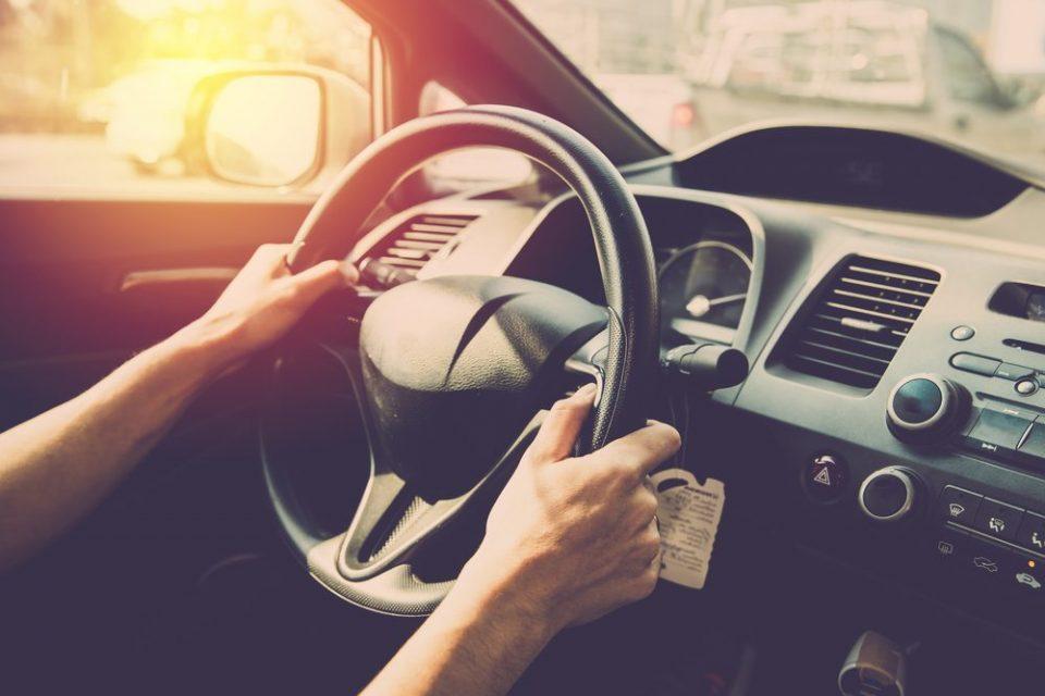 Suspensão de CNH - CNH Suspensa: por que não dirigir? E como continuar dirigindo? - Recorra Aqui Blog