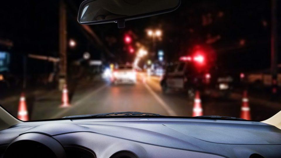 Multas - Como recorrer da multa por Furar Bloqueio Policial e Suspensão da CNH - Recorra Aqui Blog