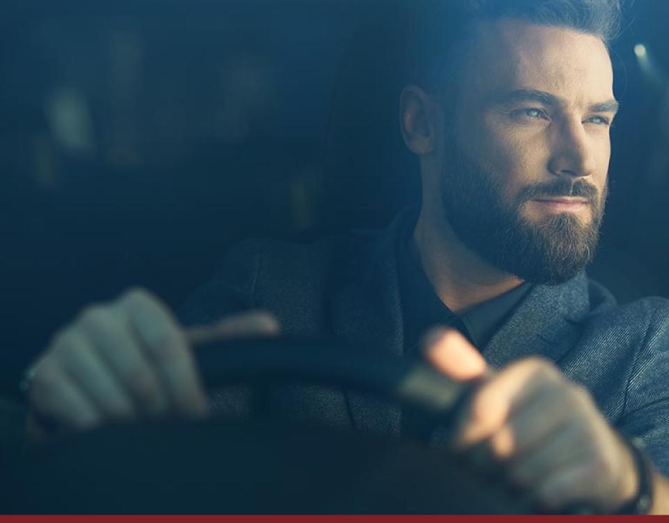 Dicas - Se você dirige, você precisa saber disso - Recorra Aqui Blog