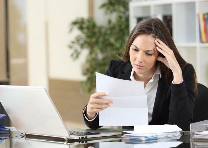 suspensão da CNH - Notificação de suspensão da CNH: o que fazer quando receber? - Recorra Aqui Blog