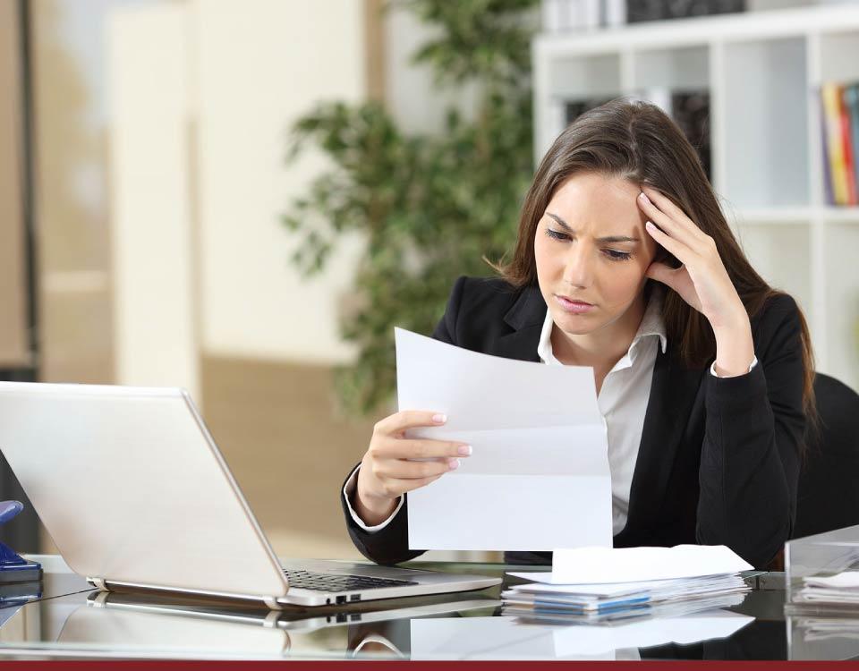 Dicas - Notificação de suspensão da CNH: o que fazer quando receber? - Recorra Aqui Blog