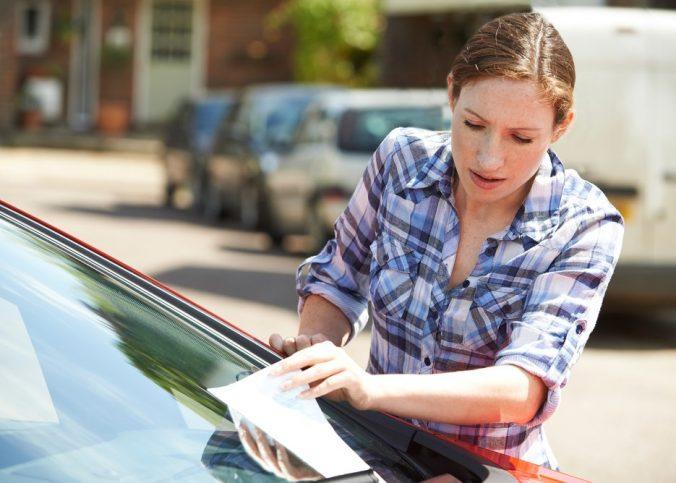 Importante - Quais multas geram suspensão da CNH e como recorrer - Recorra Aqui - Multas e CNH - Importante