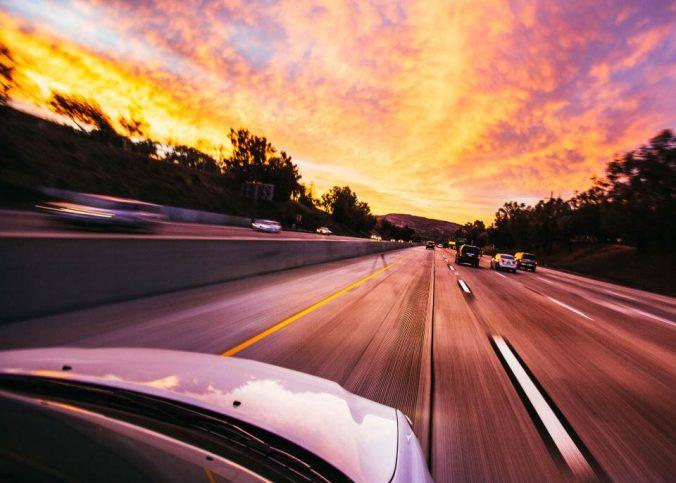 Importante - Como anular multa de velocidade 50% - Recorra Aqui - Multas e CNH - Importante