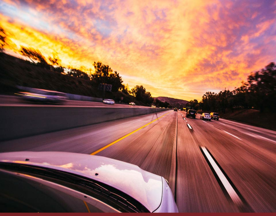 Multas - Como anular multa de velocidade 50% - Recorra Aqui Blog