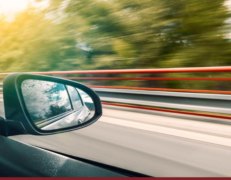 Multas - Como anular multa ultrapassagem - Recorra Aqui Blog