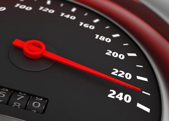 como recorrer da multa de velocidade acima de 50% - Como recorrer multa velocidade acima de 50% - Recorra Aqui Blog