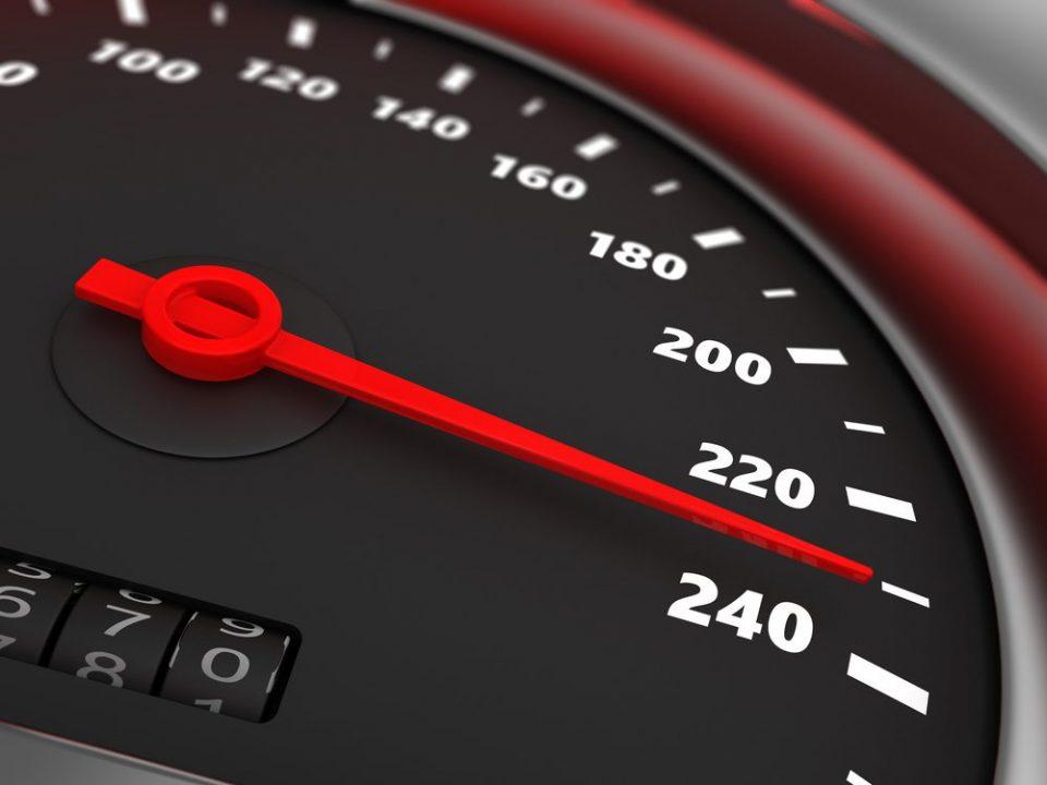 Multas - Como recorrer multa velocidade acima de 50% - Recorra Aqui Blog