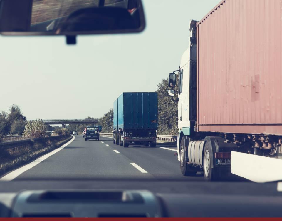 Dicas - Multas de trânsito. Cuidados que as empresas devem ter - Recorra Aqui - Multas e CNH - multa NIC | multa PJ | multa por não indicar condutor