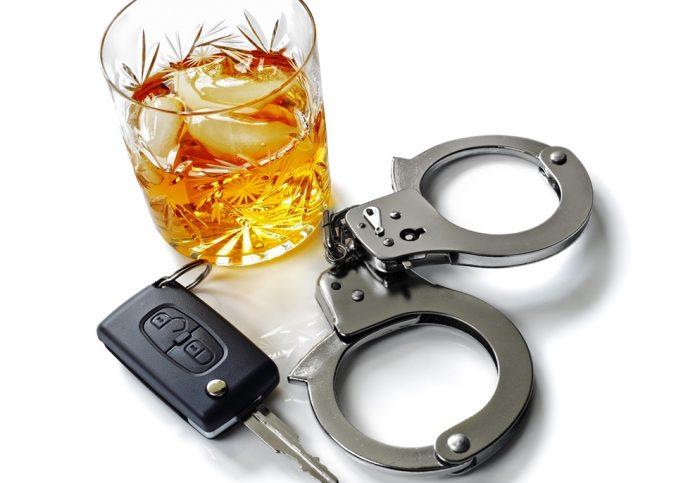 Importante - Lei aumenta pena para motoristas que causaram acidentes alcoolizados - Recorra Aqui - Multas e CNH - Importante