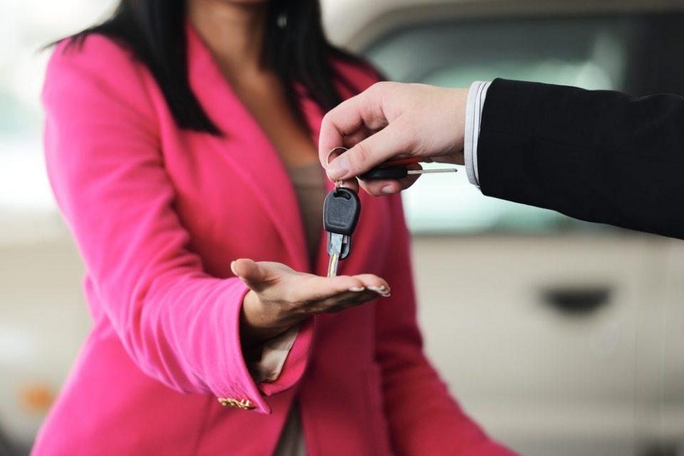 Dicas - Mulheres com câncer de mama podem comprar carros sem impostos - Recorra Aqui - Multas e CNH - isenção de impostos câncer de mama