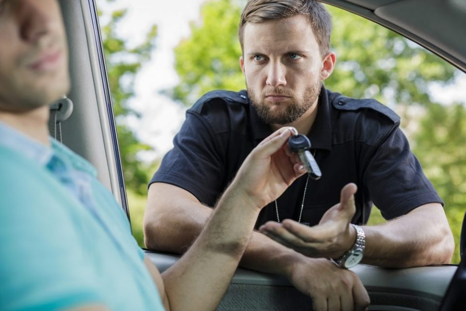 Multas - Porque com apenas uma multa vou ter a CNH suspensa? - Recorra Aqui Blog