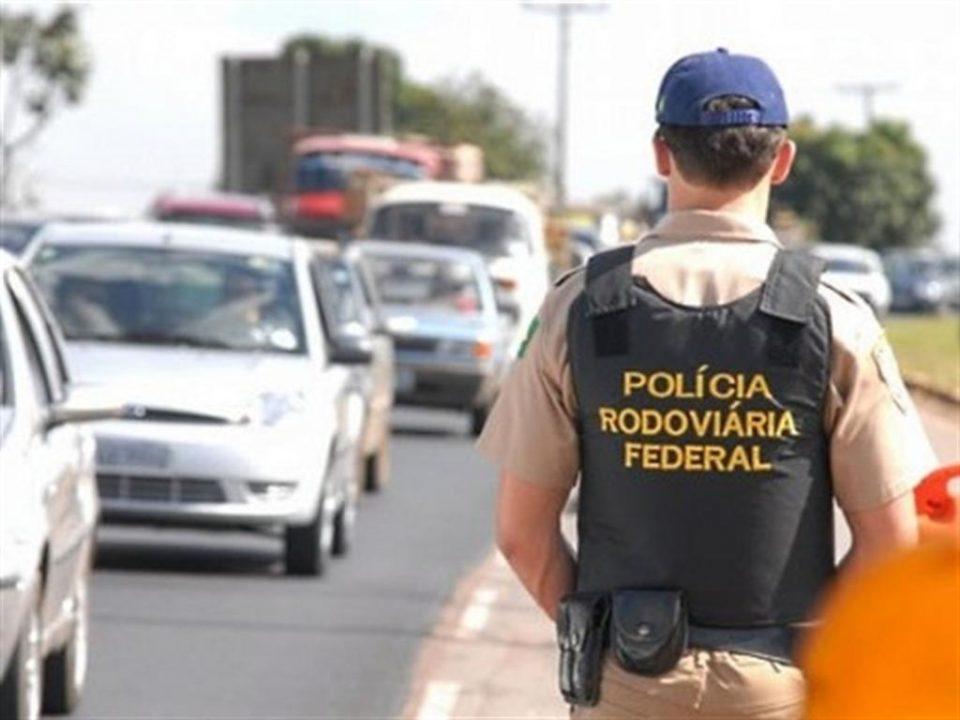 Multas - Como recorrer multa da PRF e como consultar - Recorra Aqui Blog