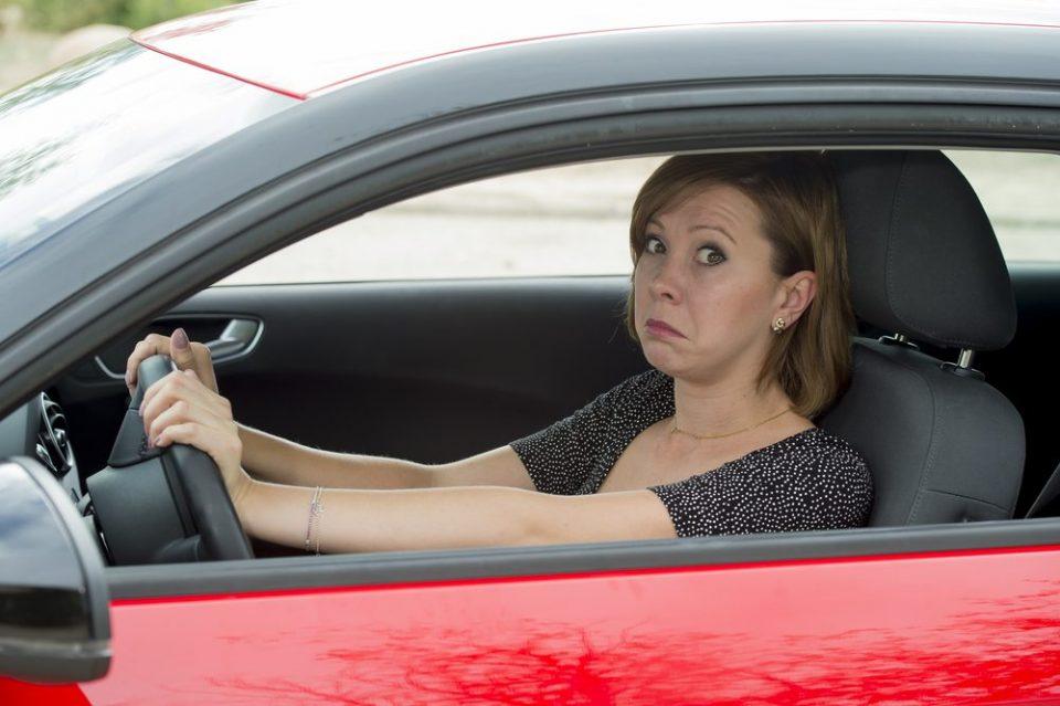 Dicas - Prazo de 3 dias para regularizar veículo? Não é verdade! - Recorra Aqui Blog