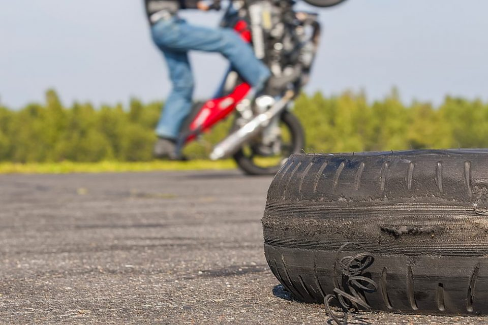 Multas - Recurso de Multa: Conduzir Motocicleta fazendo Malabarismo - Recorra Aqui Blog