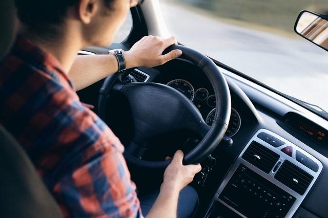 Dicas - Como a Altitude Afeta o Desempenho do Carro? - Recorra Aqui Blog