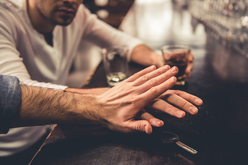 Bafômetro - O que Diz a Lei Sobre Beber e Dirigir - Recorra Aqui Blog