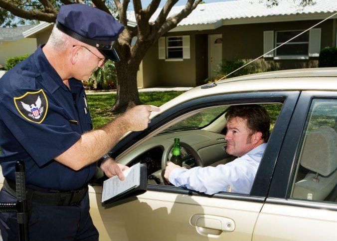 Transitar em marcha à ré é infração - Condutas no Trânsito que Você nem Sabia que Podem Gerar Multas - Recorra Aqui Blog