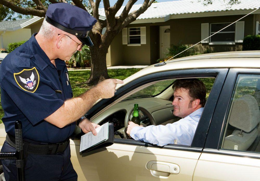 Multas - Condutas no Trânsito que Você nem Sabia que Podem Gerar Multas - Recorra Aqui Blog