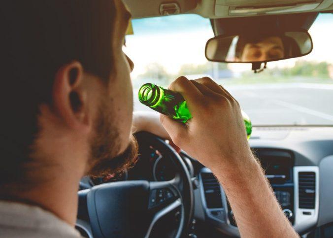 art 165 - O que Mudou na Lei para Motorista que Beber e Causar Acidentes - Recorra Aqui Blog