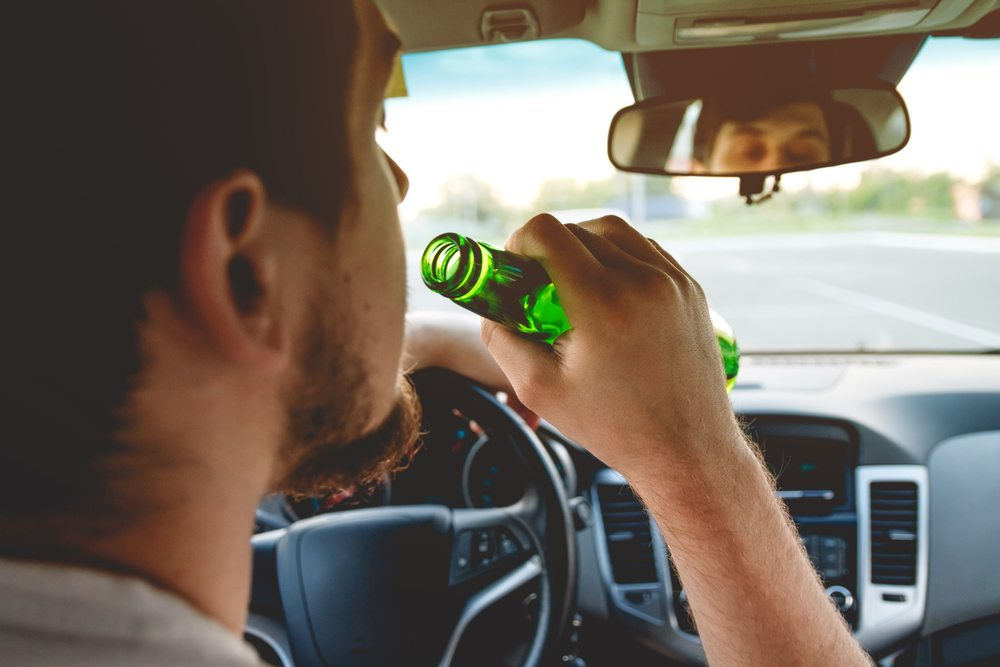 Bafômetro - O que Mudou na Lei para Motorista que Beber e Causar Acidentes - Recorra Aqui Blog