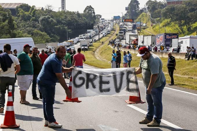 Multas - Polícia Rodoviária já aplicou 349 Multas do Art. 253-A - Recorra Aqui Blog