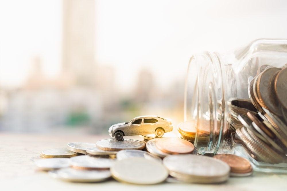 Multas - Fique por dentro dos valores das multas gravíssimas para 2019 - Recorra Aqui Blog