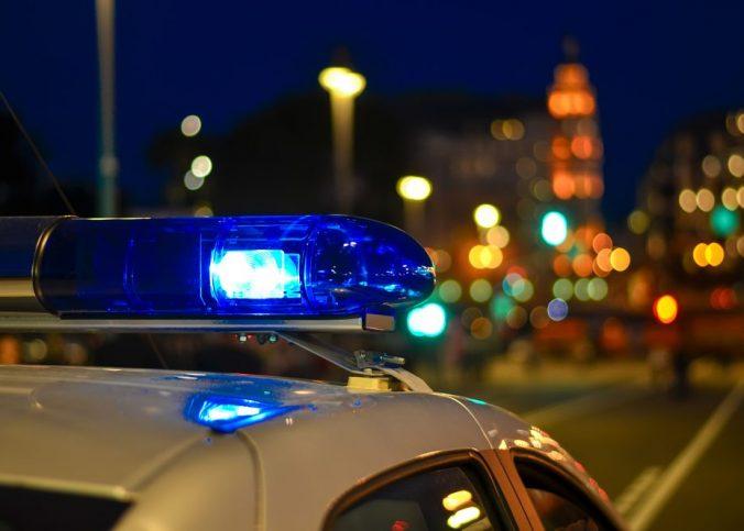 Recursos de multas - Como recorrer do art. 210: Multa por transpor bloqueio policial - Recorra Aqui Blog