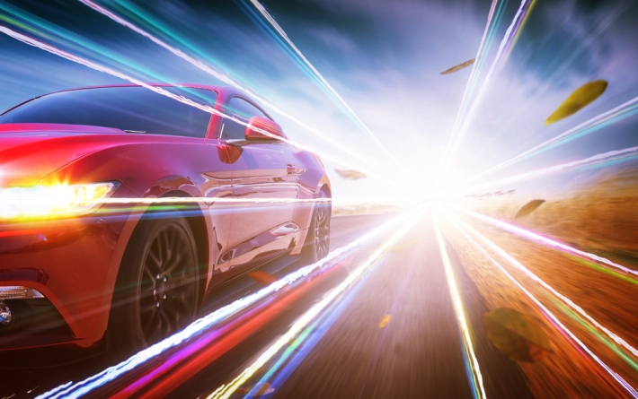 Multas - Artigo 218: Multa por excesso de velocidade - Recorra Aqui Blog
