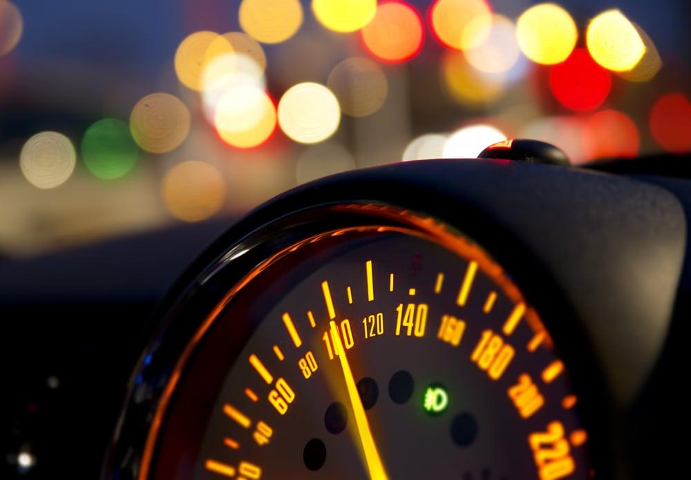 Multas - Saiba quais são os tipos de multas por excesso de velocidade - Recorra Aqui Blog