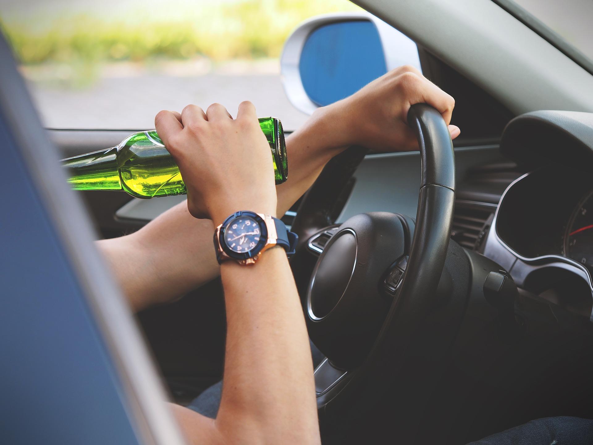 Bafômetro - Como recorrer do artigo 165 do CTB, a multa por embriaguez ao volante - Recorra Aqui Blog