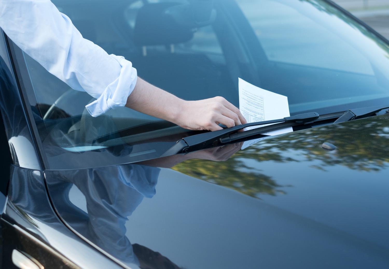 Multas - Todas as multas gravíssimas geram suspensão da CNH? (2020) - Recorra Aqui Blog