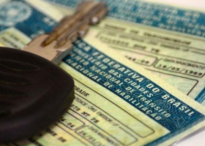 Suspensão de CNH - Excedeu o limite de pontos na CNH? Saiba como não perder a carteira - Recorra Aqui - Multas e CNH - cnh | CNH suspensa | Importante