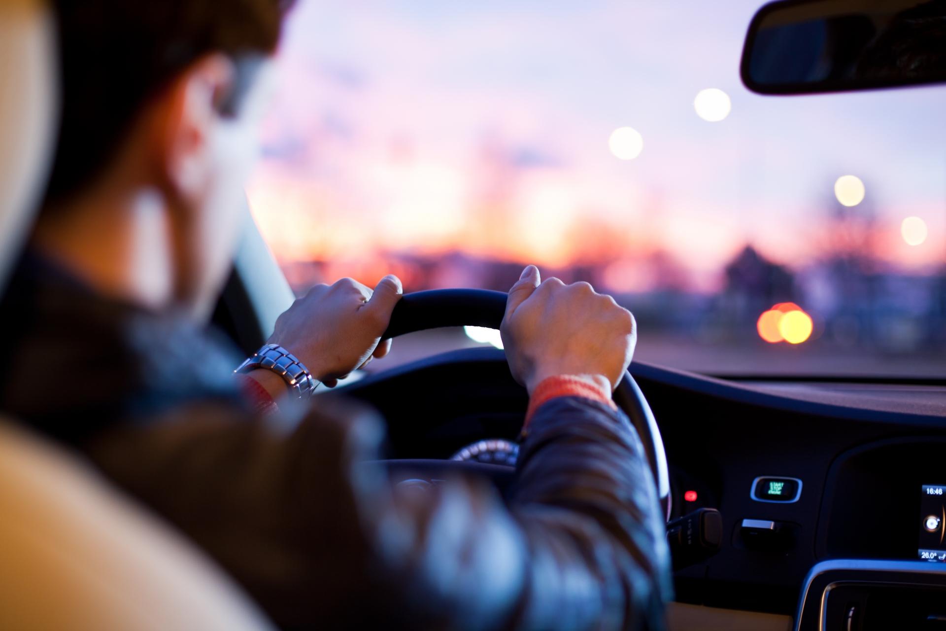 Dicas - Como fazer indicação de motorista? - Recorra Aqui Blog