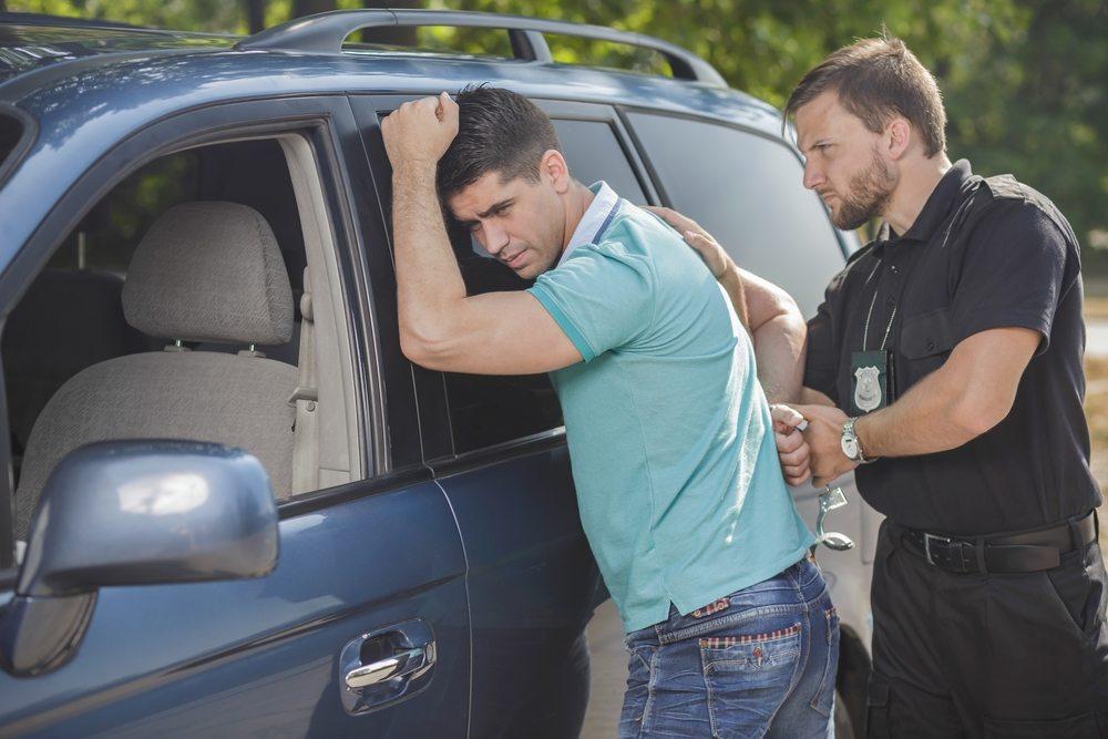 Dicas - 5 infrações consideradas crimes de trânsito - Recorra Aqui Blog