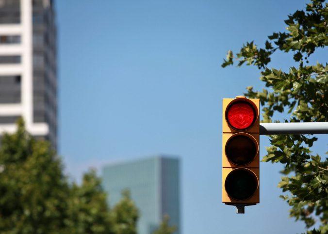 fatores de risco - Quais os principais fatores de risco no trânsito - Recorra Aqui Blog