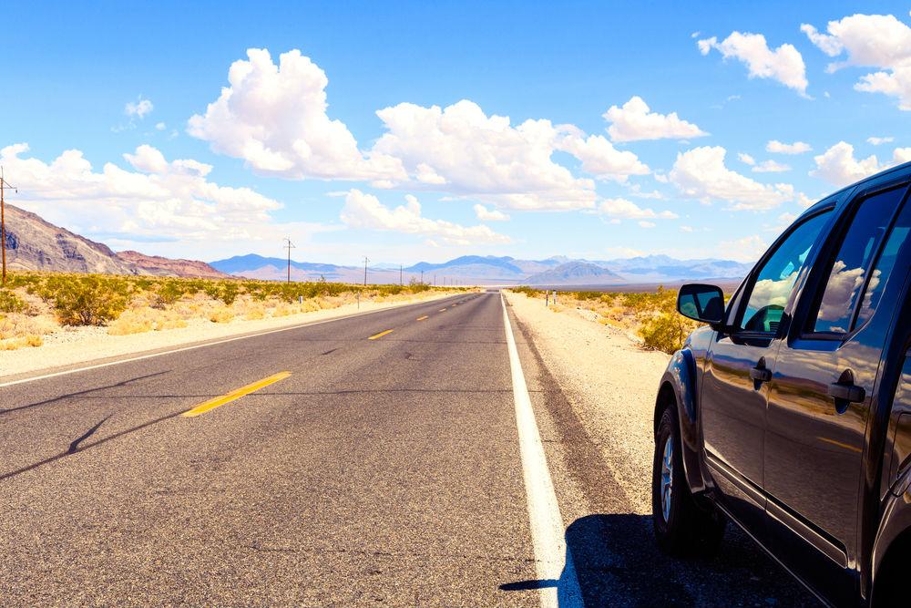 Recursos de multas - Como recorrer da multa por trafegar no acostamento? - Recorra Aqui Blog