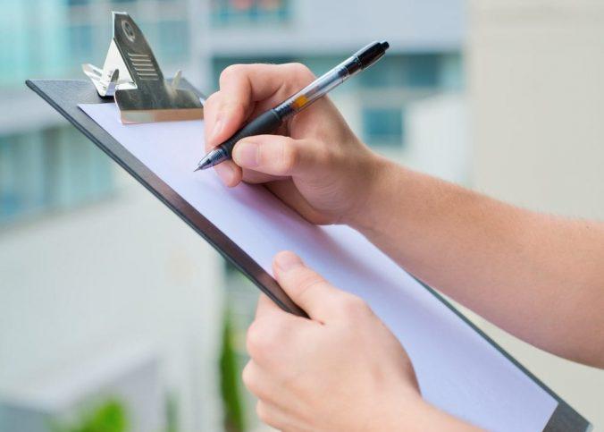 penalidade - Como montar um bom recurso à JARI? - Recorra Aqui Blog