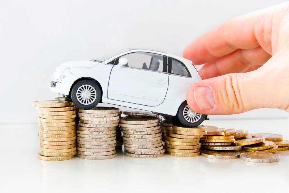 Dicas - Como solicitar o reembolso do pagamento da multa? - Recorra Aqui Blog