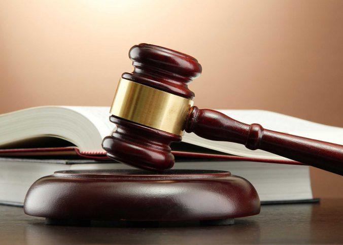 penalidade - Afinal, como funciona o processo administrativo de uma multa? - Recorra Aqui Blog