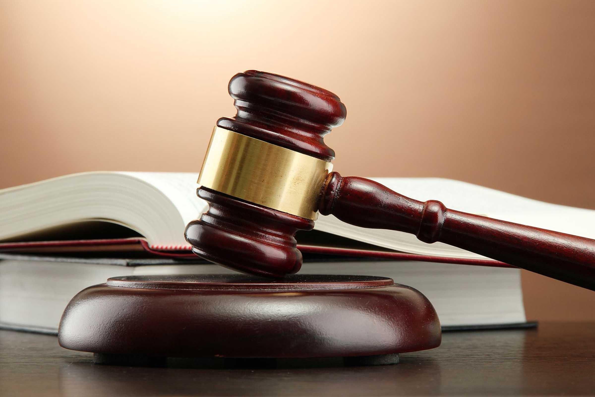 Recursos de multas - Afinal, como funciona o processo administrativo de uma multa? - Recorra Aqui - Multas e CNH - administrativo | Cetran | defesa prévia