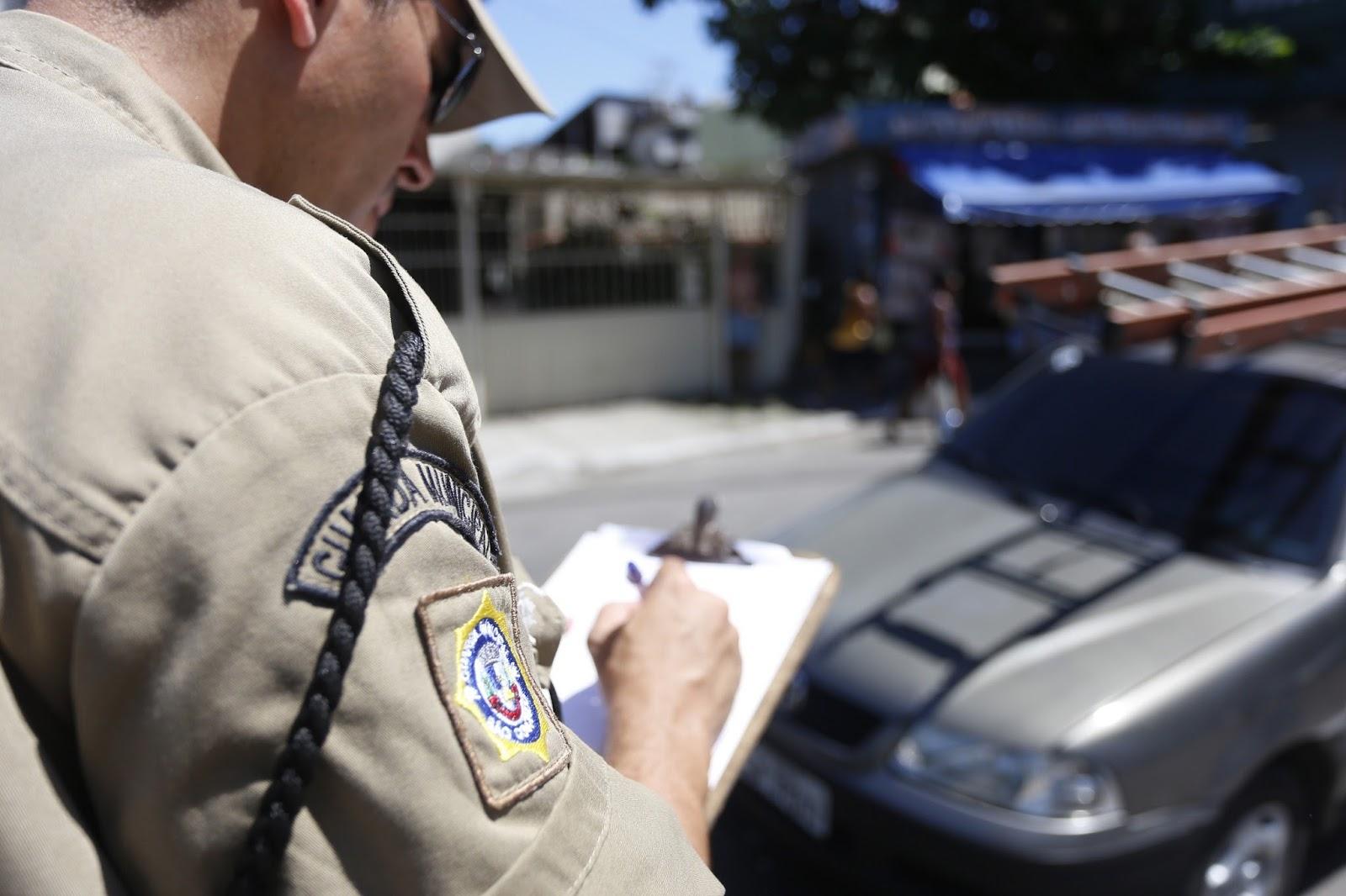 Dicas - Três pontos importantes para recorrer de multas de trânsito - Recorra Aqui Blog