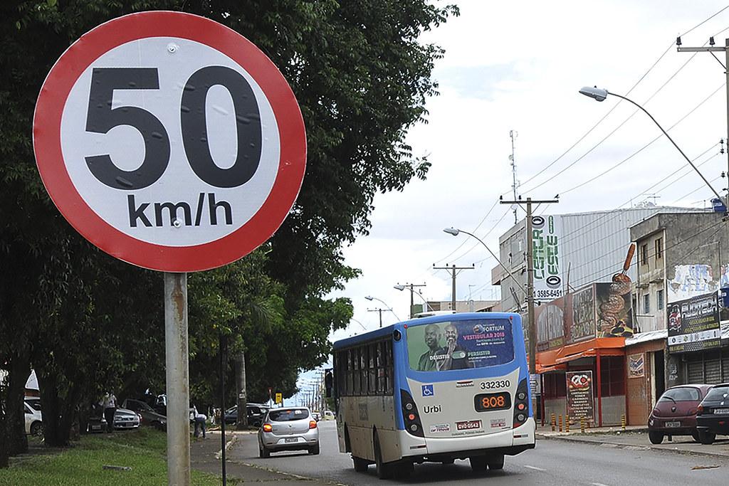 Dicas - Placas de trânsito e seus significados - Recorra Aqui Blog